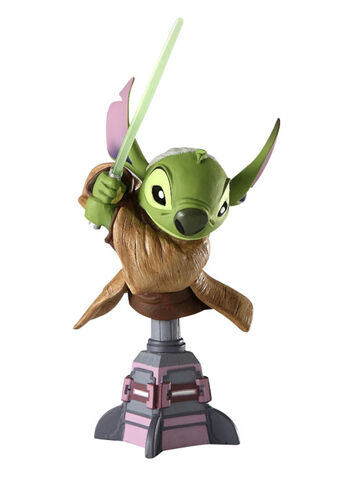 File:Yoda-Stitch-Bust 1-Outlined.jpg