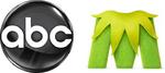 ABC-M