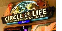 Circle of Life: An Environmental Fable