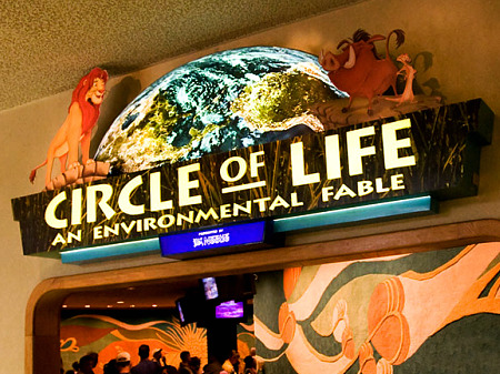 File:Circle of Life An Environmental Fable.jpg