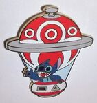 Disney-pin-63549-2
