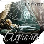 Malefisenta-kartinki-17