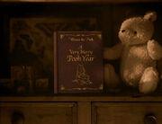 Merry-pooh-year-disneyscreencaps.com-47