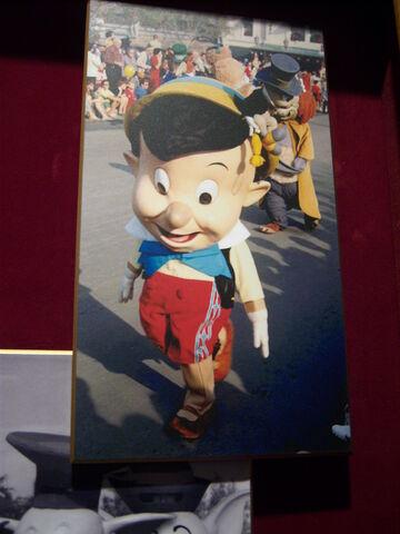 File:Pinocchiobighead.jpg