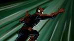 Spider-Man 22AEMH