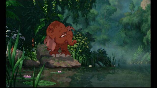 File:Tarzan 153.jpg