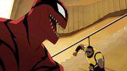 Ultimate-spider-man-carnage05