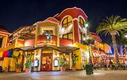 493301275740408170-dsc-4444-tortilla-jo-s-downtown-disney full