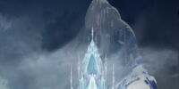 Elsa's Ice Palace/Gallery