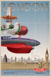 London-planes-poster