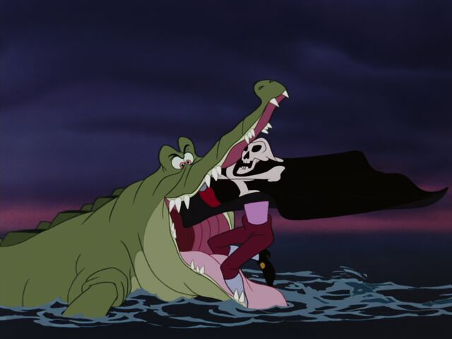 File:Peterpan-disneyscreencaps-8167.jpg