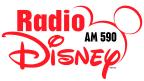RadioDisney590