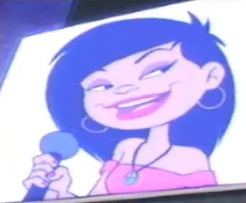 File:Shaniqua television.png