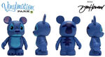 Stitch-vinylmation-1