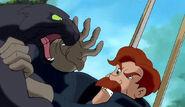 Tarzan-jane-disneyscreencaps.com-6994