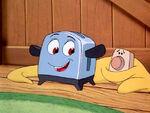 Toaster1