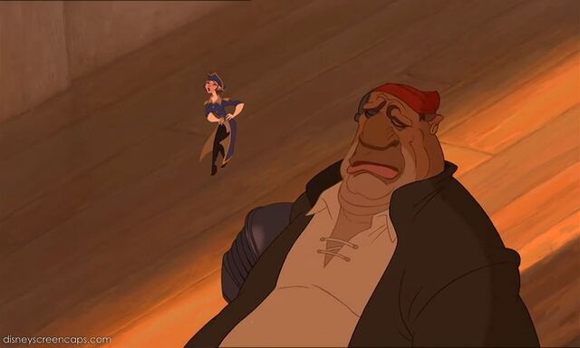 File:Treasureplanet-disneyscreencaps com-2871.jpg