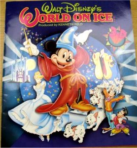 File:World on Ice 3D program.jpg