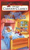 Disney's Tall Tales