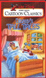 File:Disney's Tall Tales.jpg
