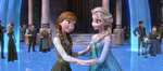 Elsa-anna-final-scene