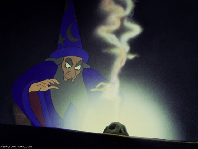 File:Fantasia-disneyscreencaps com-1790.jpg