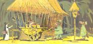 Mary Poppins Chimpanzoo (7)