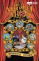 Muppet Show 3b