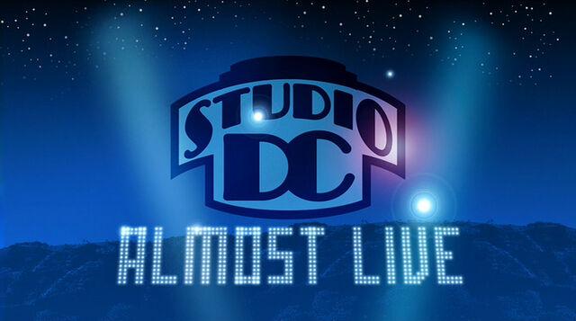 File:StudioDC-AlmostLive-Title.jpg