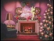 84704 A Disney Channel Christmas Part 10 of 10 bonne etoile Apr Night before Christmas.flv snapshot 02.20 2010.12.22 22.39.11