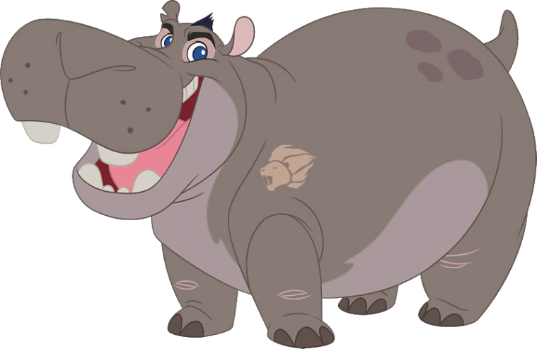 beshte disney wiki fandom powered by wikia rhino clipart black and white rhino clipart animal picture