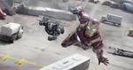 Captain America Civil War 63