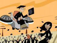 Graduation Part 2 (4)