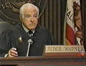 File:Judgewapner.jpg