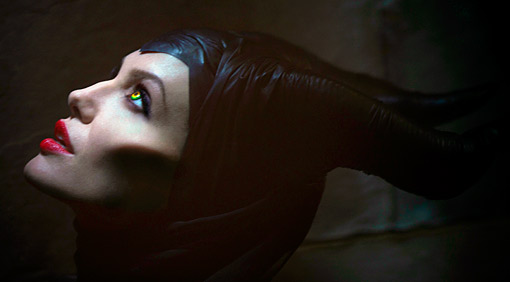 File:Maleficent-angelina-jolie.jpg