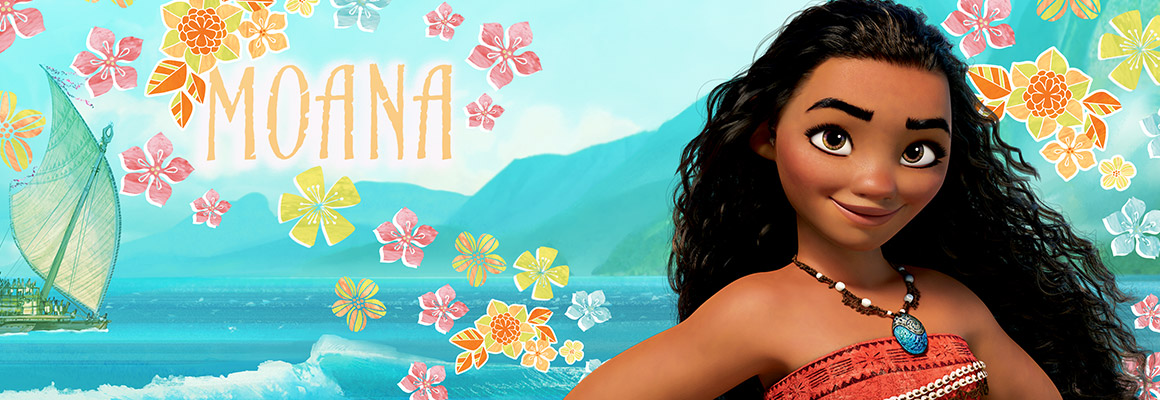 Image - Moana banner.jpg | Disney Wiki | Fandom powered by ...
