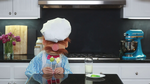Nerdy-Nummies-SwedishChef-PuppetryKiss-(2014-03-11)