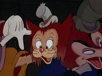 Pinocchio-disneyscreencaps.com-6099