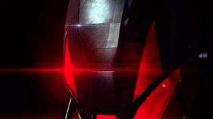 Avengers-age-of-ultron-1-