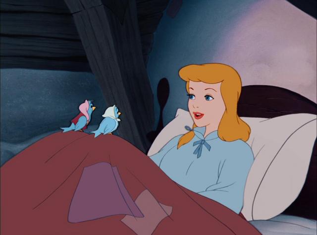 File:Cinderella-278.png