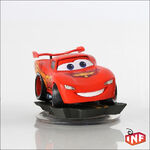 Disney infinity cars play set figure 04
