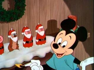 File:Mickey-Christmas.jpg