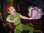Peter-pan-disneyscreencaps.com-7614