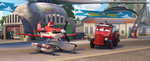 Planes-Fire-and-Rescue-31