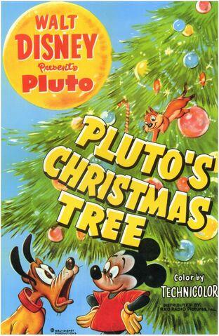 File:Pluto's christmas tree.jpg