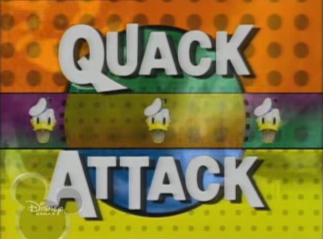 File:Quack Attack.jpg