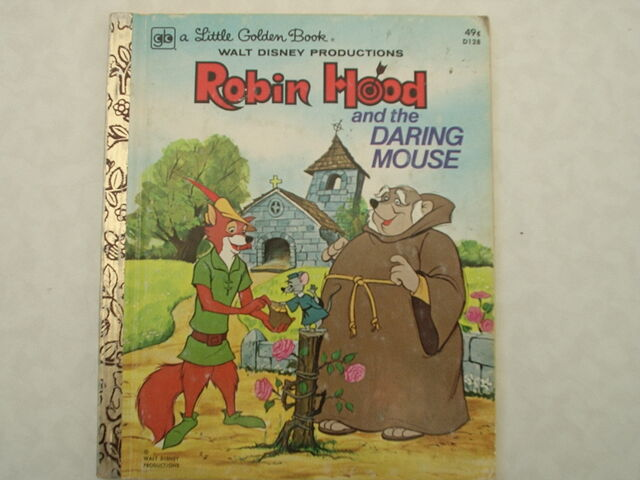 File:Robin Hood and the Daring Mouse.jpg