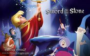 The Sword In The Stone- 1280x800 copy