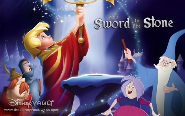 File:The Sword In The Stone- 1280x800 copy.jpg