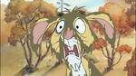 Tigger-movie-disneyscreencaps.com-948